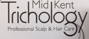 Mid Kent Trichology affiliate partner logo