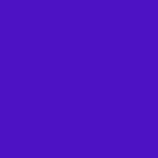 Elite Nine Hair Clinic affiliate partner logo