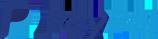 payment-logos-paypal