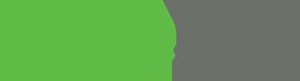 payment-logos-sagepay@2x