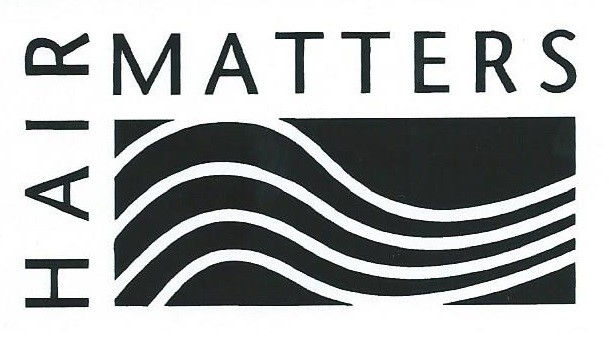 Hairmatters/Chester Hair Clinic affiliate partner logo