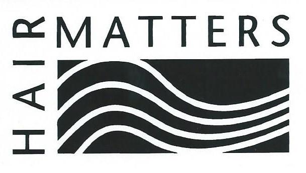 Hairmatters/Chester Hair Clinic affiliate partner logo