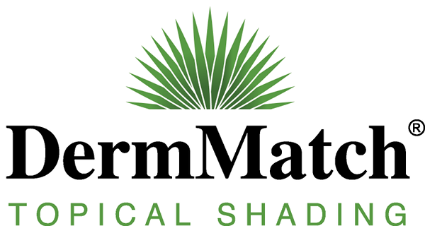 DermMatch UK affiliate partner logo