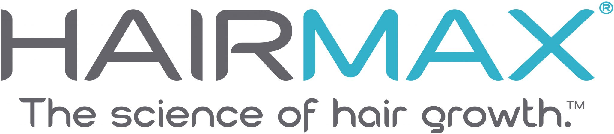 HairMax UK affiliate partner logo