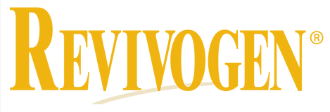 Revivogen UK affiliate partner logo