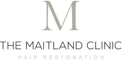 The Maitland Clinic affiliate partner logo
