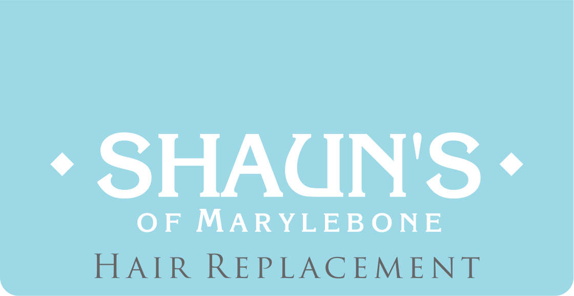 Shaun's of Marylebone affiliate partner logo